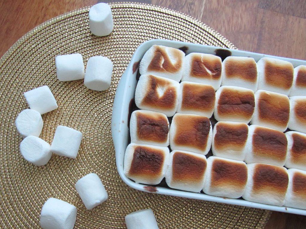 smore brownies_1