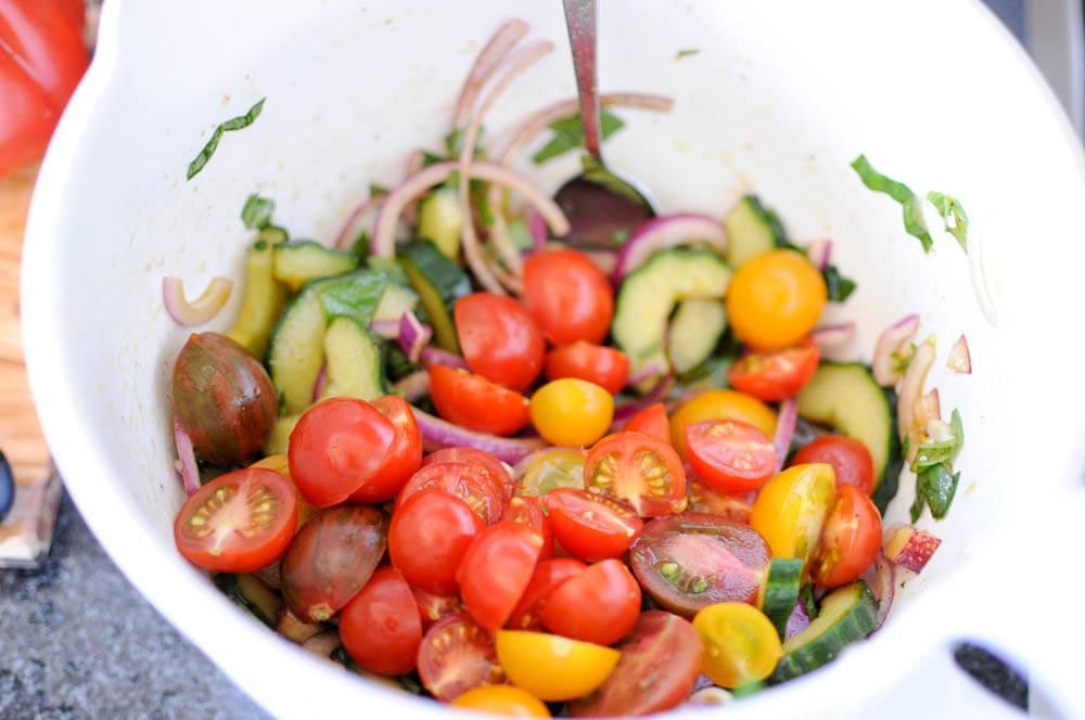 Heirloom Tomato Salad-3
