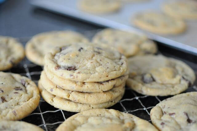 nyt-choc-chip-cookies_08