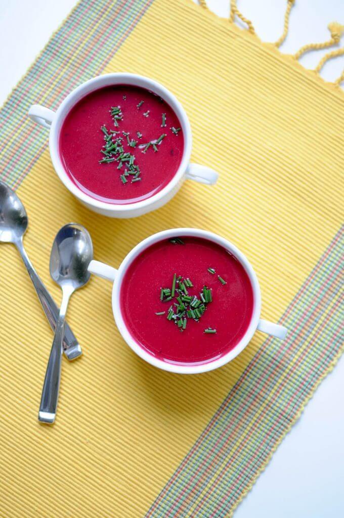 beet-cauliflower-soup-2