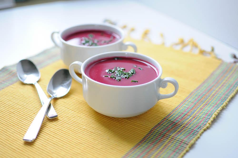 beet-cauliflower-soup-3