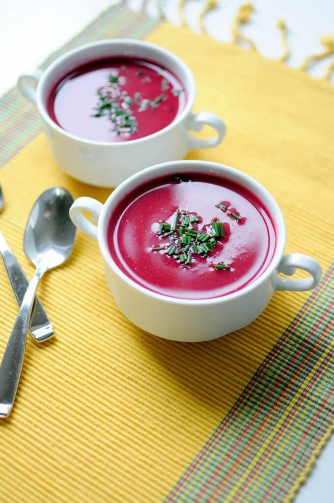 beet-cauliflower-soup-4