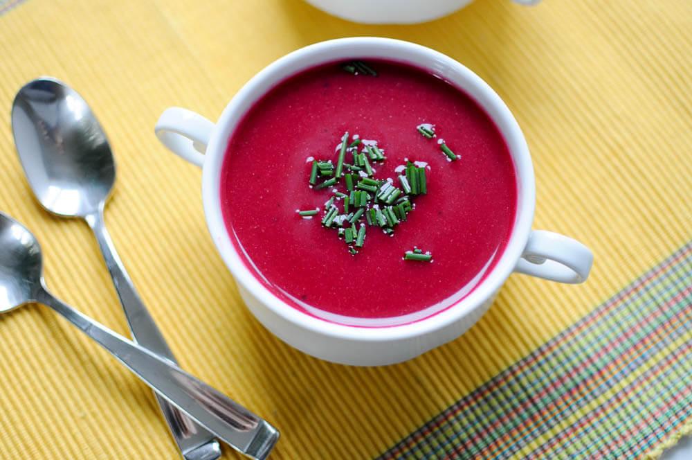 beet-cauliflower-soup-6