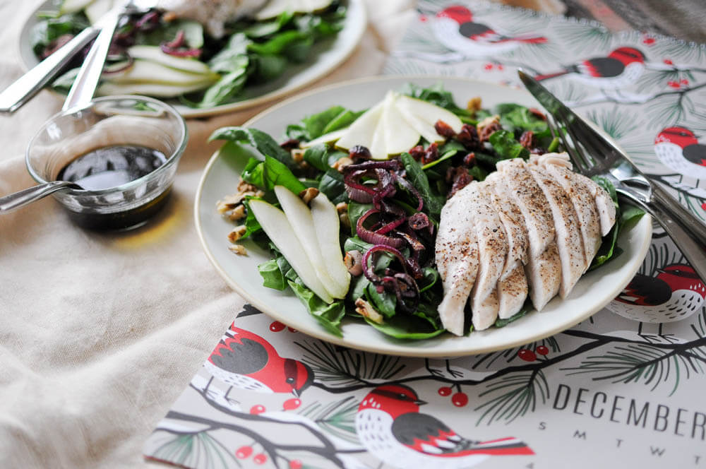 balsamic-chicken-pear-salad-2