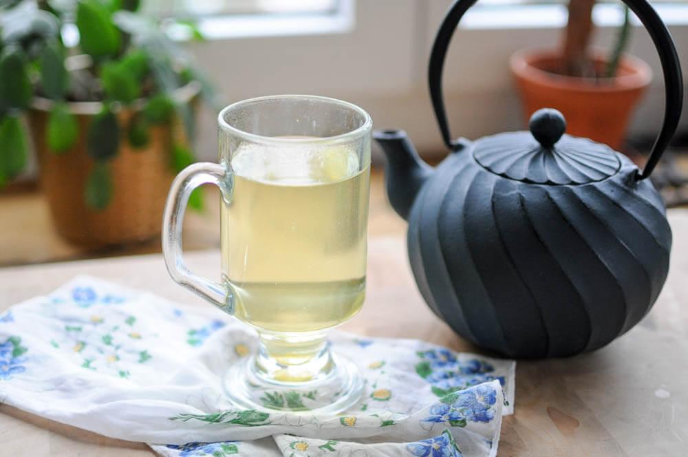 all-natural-detox-tea-3