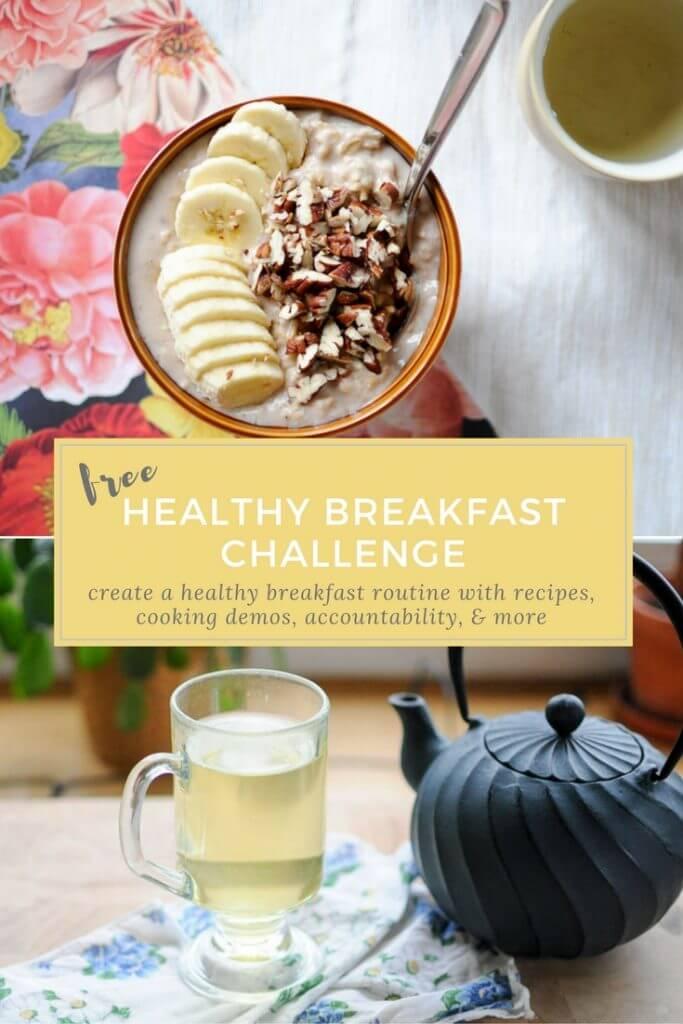 healthy-breakfast-challenge_p