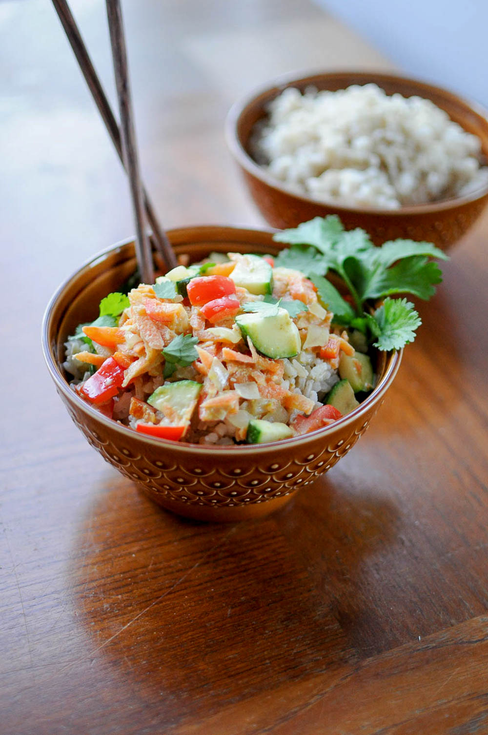 Green Curry-4