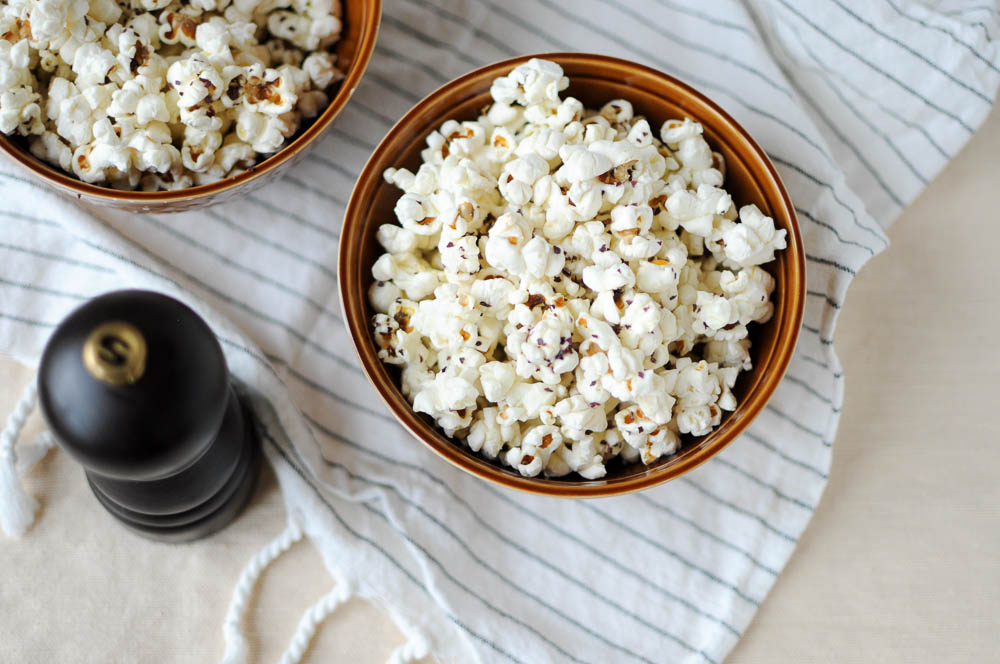 Dulse Popcorn-8