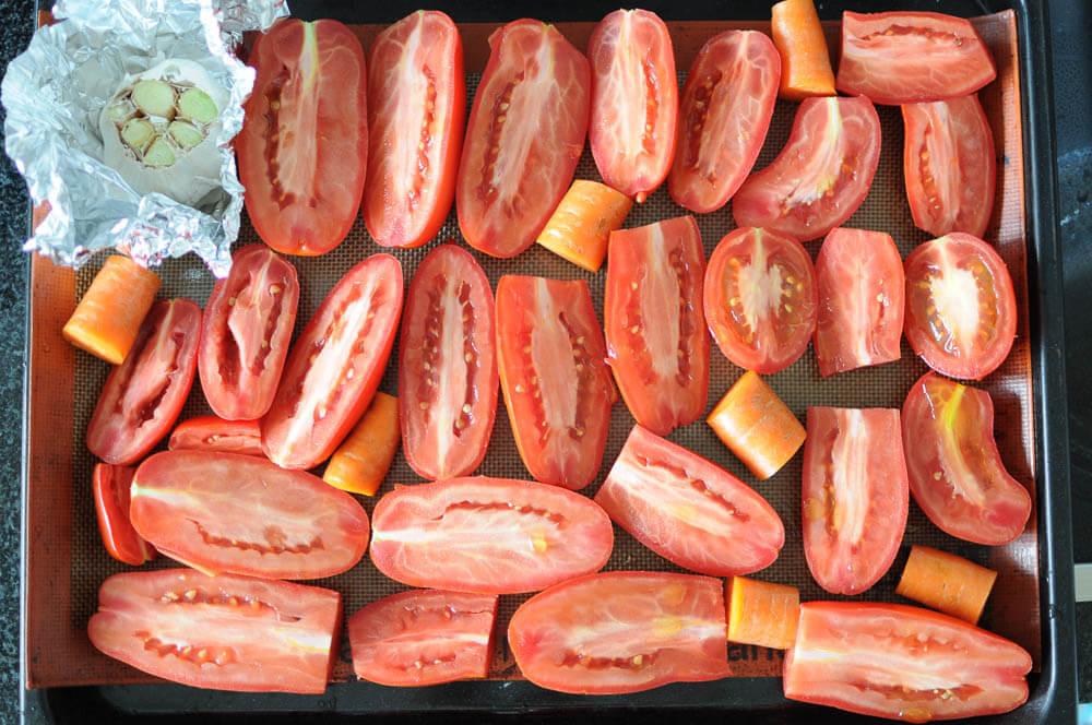 roasted-tomato-marinara-sauce