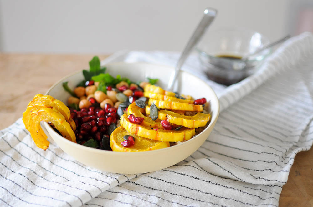 autumn-squash-quinoa-bowl-2