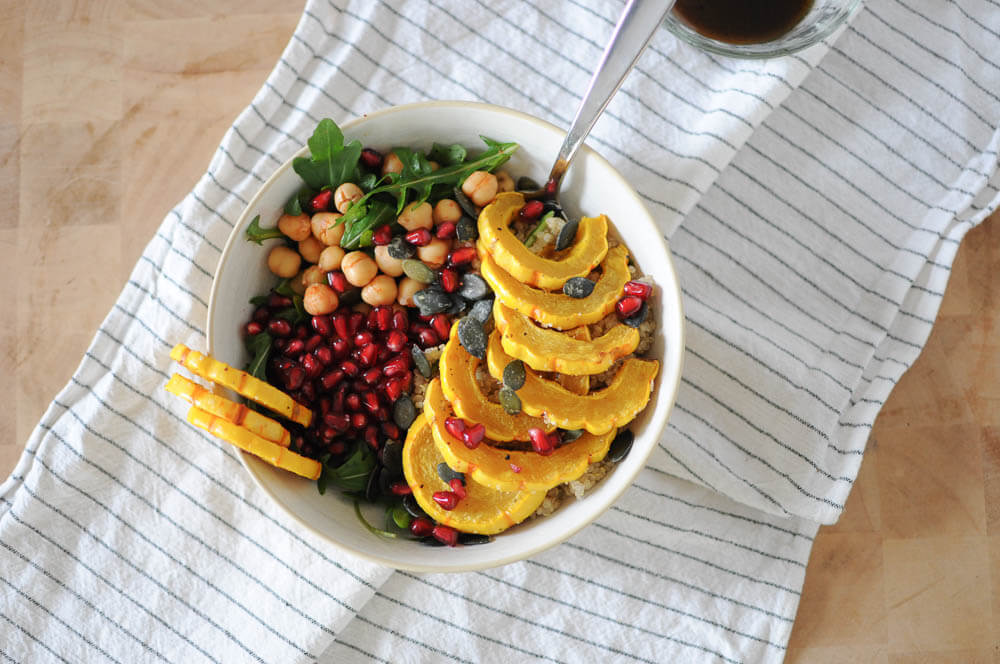 autumn-squash-quinoa-bowl-4