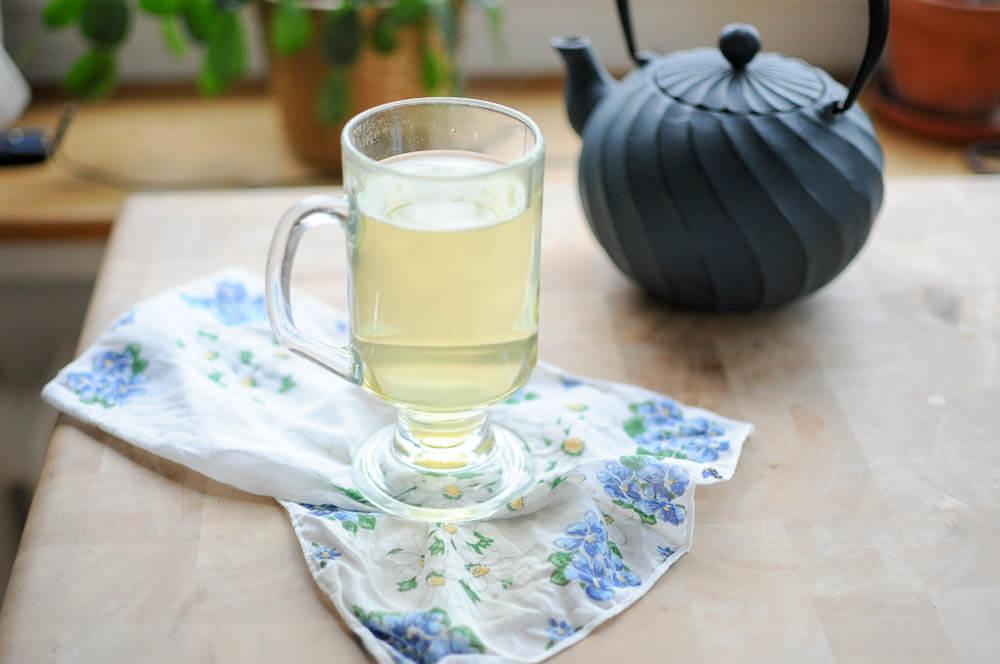 all-natural-detox-tea-4