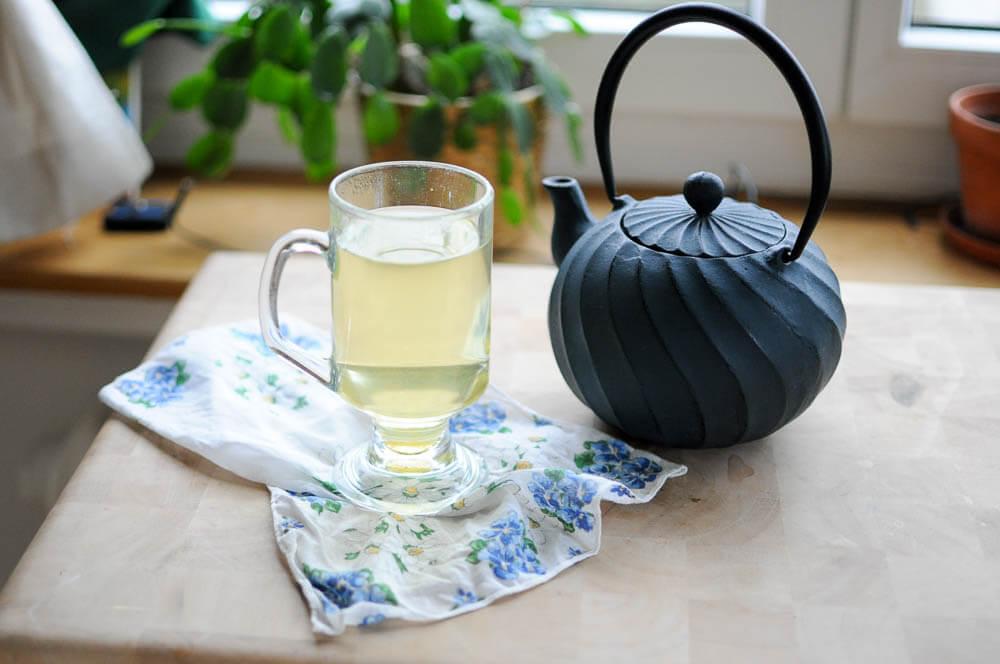 all-natural-detox-tea-5