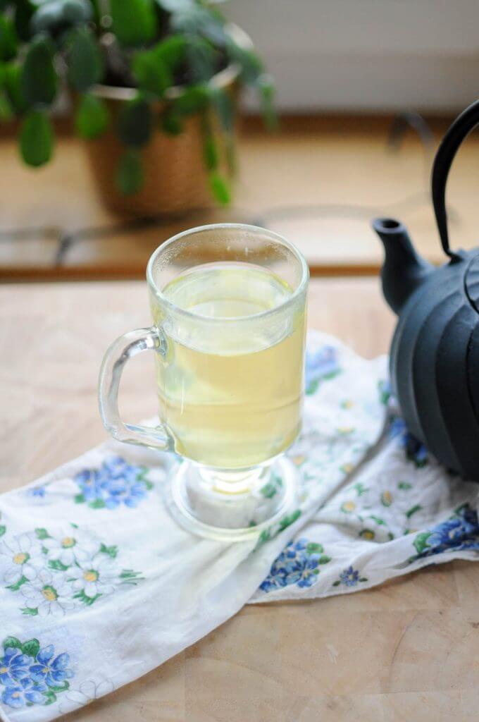 all-natural-detox-tea-6