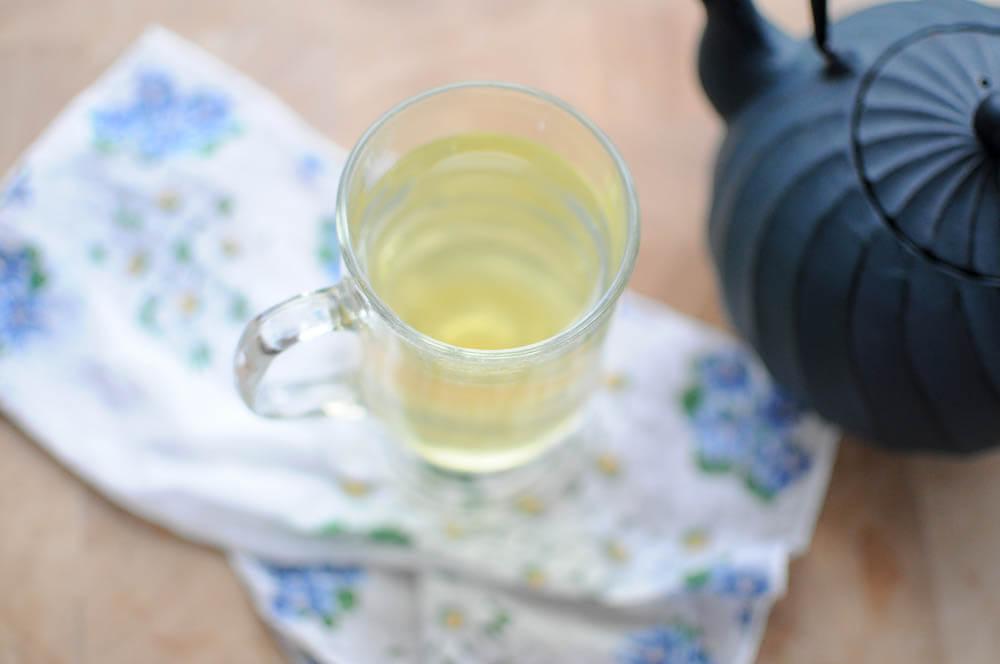 all-natural-detox-tea-7