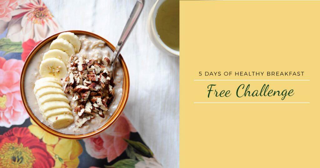 fb_ad_healthy-breakfast_2