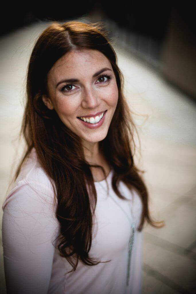 investing in your dream life with Emily King