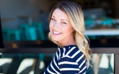 Intuitive eating shaming with Paige Schmidt